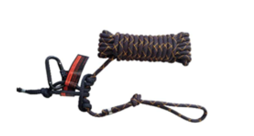 Recalled Field & Stream safety rope - style HEH01299 and HEH01882Z (HEH01882Z is a 3 pack of HEH01299)