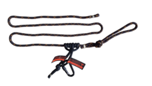 Recalled Field & Stream safety rope – style HEH01530
