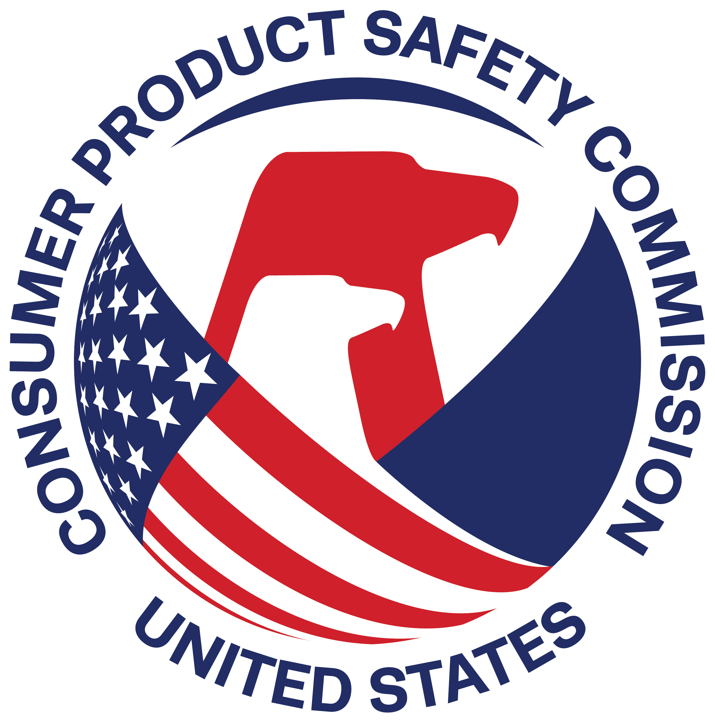 CPSC Celebrates National Consumer Protection Week: March 4-10, 2018