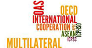 Multilateral Organizations