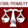 Civil Penalty Thumbnail