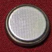 Button Battery Safety Quiz