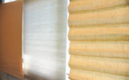 Are Your Window Coverings Safe?