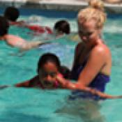 Prevention of Drowning