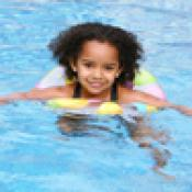 How to Plan For the Unexpected - Preventing Child Drownings