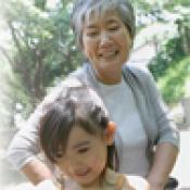 Child Safety Tips for Grandparents