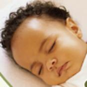 Child Care Providers: Your Guide to New Crib Standards