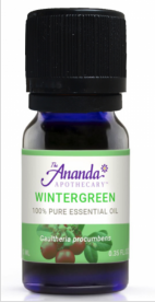 Ananda Apothecary Recalls Essential Oils Due to Failure to Meet Child Resistant Packaging Requirement; Risk of Poisoning (Recall Alert)