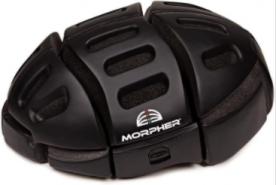 CPSC and Morpher Warn Consumers to Stop Using and Dispose of Bicycle Helmets Due to Risk of Head Injury; Recalling Firm is Unable to Conduct Recall (Recall Alert)