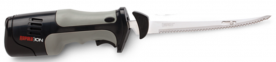 Rapala USA Recalls Rechargeable Fillet Knives Due to Fire Hazard
