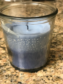 ADCO Recalls Candles Due to Fire and Burn Hazards; Sold Exclusively at Dollar Tree