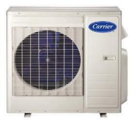 Carrier Recalls Carrier- and Bryant-Branded Heat Pumps Due to Fire Hazard
