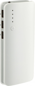 PCNA Recalls Power Banks Due to Fire and Burn Hazards