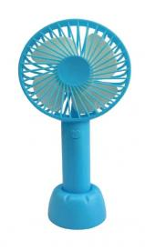 Rite Aid Recalls Rechargeable Handheld Fans Due to Fire Hazard