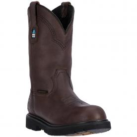 Dan Post Boot Company Recalls Safety Boots and Shoes Due to Injury Hazard