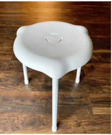 Target Recalls Shower Stools Due to Fall Hazard; Sold Exclusively at Target