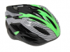 Any Volume Recalls Bicycle Helmets Due to Risk of Head Injury; Sold Exclusively on ebay.com (Recall Alert)