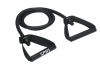 Fit For Life Recalls SPRI Ultra Heavy Resistance Bands Due to Injury Hazard