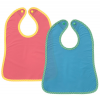 IKEA Recalls Infant Bibs Due to Choking Hazard
