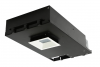 Ketra Recalls to Inspect Recessed Downlights Due to Electrical Shock Hazard