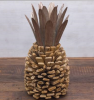 Cracker Barrel Old Country Store Recalls Decorative Pineapples Due to Laceration Hazard