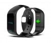 Provata Health Recalls Promotional Activity Trackers Due to Burn Hazard